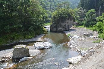 丸岩1.jpg