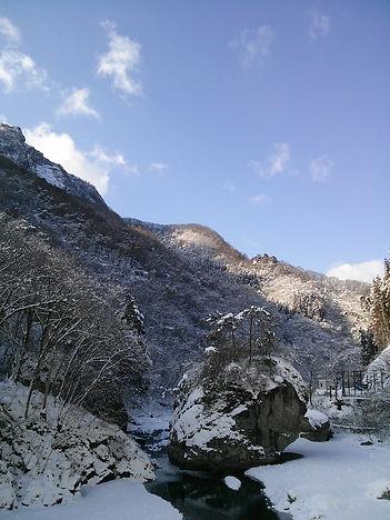 丸岩2.jpg