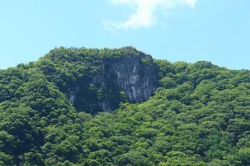 立処山1.JPG