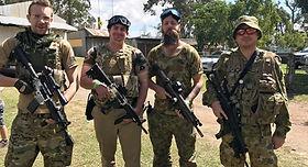 News | Gel Blasters | Adelaide - Skirmish Warfare