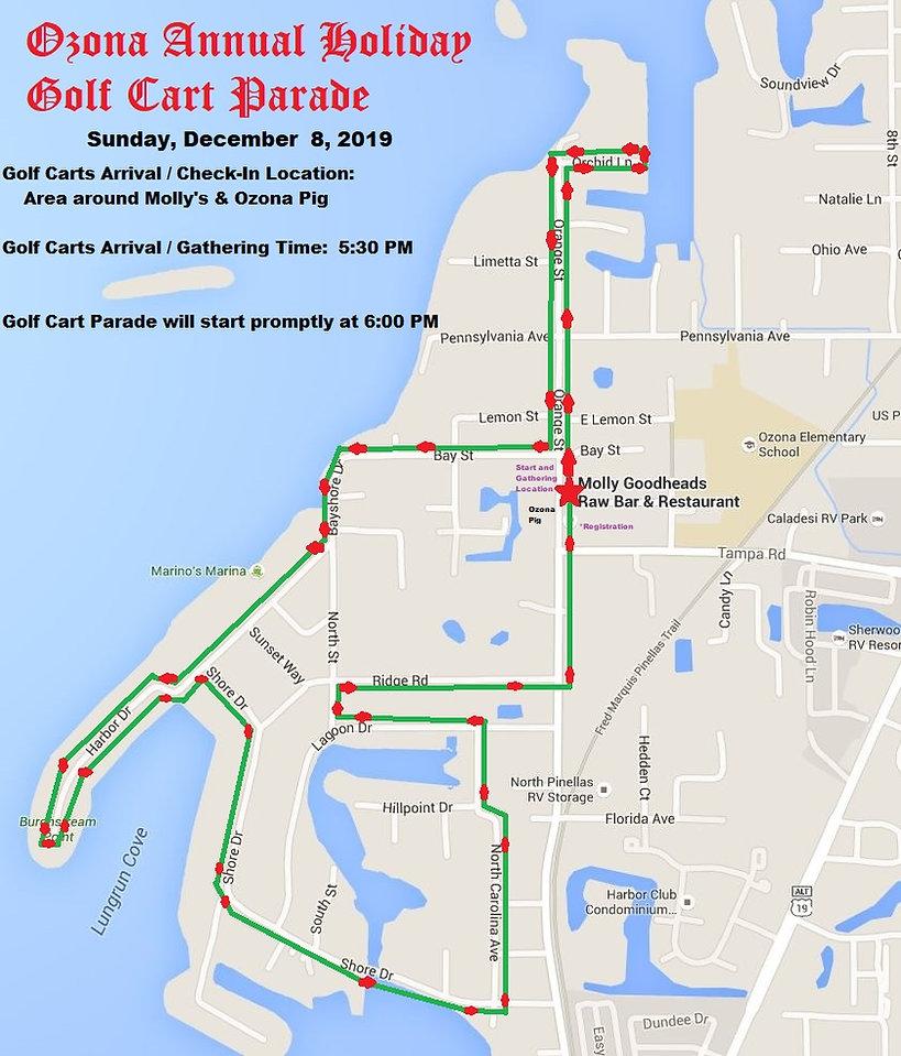 Golf Cart Parade Route 2019a.jpg