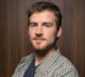Michael Thera