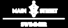 Logo-Main-Street-White.png