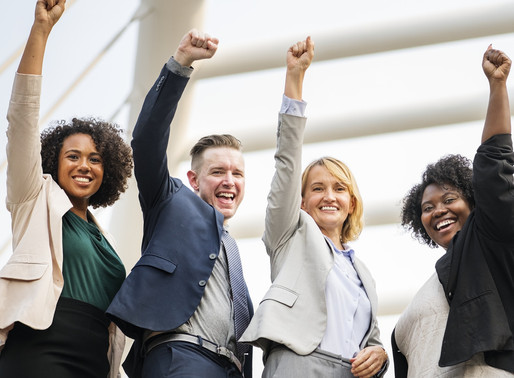 10 Things a Leader Should Know About Their team