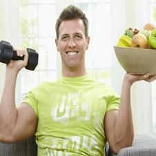 Strategic Eating For Athletes