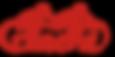 Logo_tandem_pdf.png