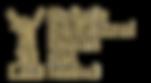 logo2019 (1).png