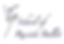 logo SRB white.png