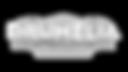 Logo blanco sin fondo.png