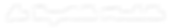 logo-bagatelle8888.png