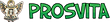 prosvita logo.png