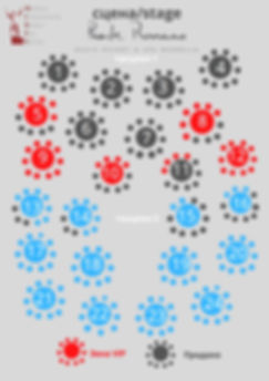 Add a su1bheading-4 copy.jpg