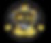 Logo 09.03.2014.png