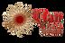 CLAN_Logo_Sonne_gold_RGB.png