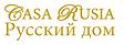 Копия Logo Casa Rusia (1).png