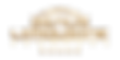 Logotipo Banus Limousine-sin-fondo.png