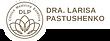 logo Лариса Пастушенко (3).png