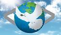 Лого Голубь Мира.png