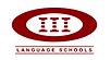 iiischools-logo_edited.png