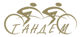 Logo_tandem_png.png