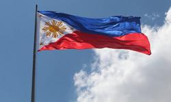 filipino pride