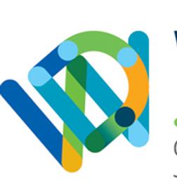 Wakefields logo.png