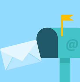 email-marketing-2362038_1920.png