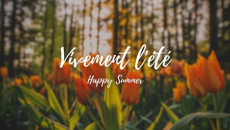 Vivement l'été Happy Summer.png
