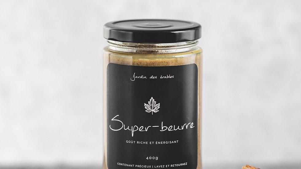 Super Beurre