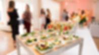 fooodlife-corporate-events-inner.jpg