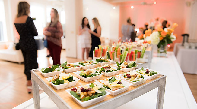 fooodlife-corporate-events-inner.jpg