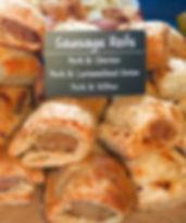 Banbury Buffet images 3