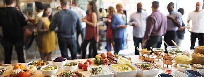 office-buffet-catering-company-in-london