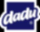 Dadu - Olialia Dairy Products Partner