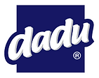 Dadu - Olialia Dairy Products Partner