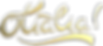 Olialia Logo Gold.png