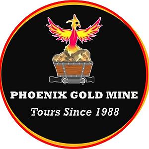 Phoenix Mine Improvements