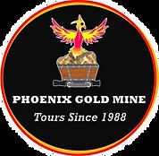 Phoenix Gold Mine Logo.png