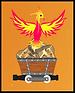 Logo Phoenix Gold Mine.png