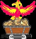 transparent gold logo.png