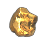 Gold%20Nugget%20Clipart_edited.png