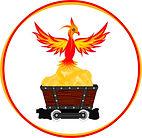 Logo Pic Only.jpg
