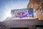 phoenix.jpeg