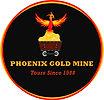 Phoenix Logo.jpg