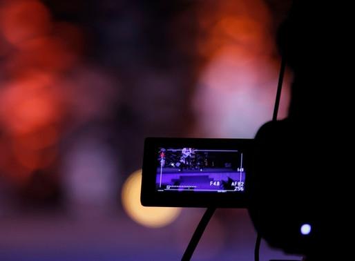 The Basics of Video Storytelling