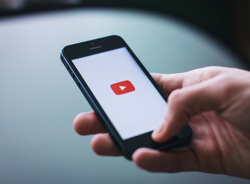 How to Create and Optimize a YouTube Video Asset