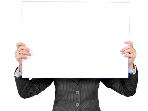 How Businesses Can Benefit From Whiteboard Animation