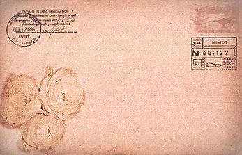 Antique Envelope Front_edited_edited.jpg