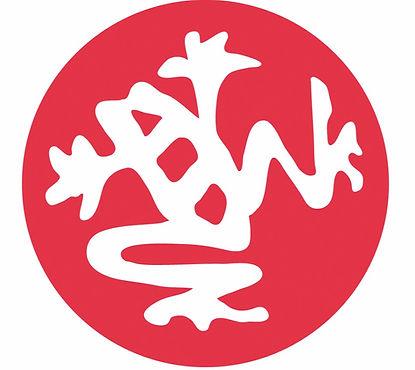 2017-Manduka_Logo-Stacked-Color_edited.j
