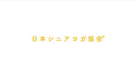 スクリーンショット 2021-07-14 20.40.41.png